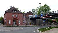 Großhansdorf - U-Bahnhof.jpg