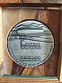 Grodno Medal SwNS 03.jpg