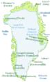 Groenlandia-Mappa.png