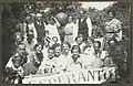 Groepsportret tijdens een Esperanto-bijeenkomst.jpg