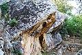 Grotta Ranaldi.jpg