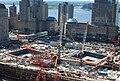 Ground zero 9112010.jpg