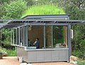 Growing Roof on Admissions Booth - panoramio.jpg