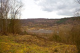 Grube Messel, Weltnaturerbe - panoramio.jpg