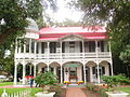 Gruene, TX, Mansion Inn IMG 5521.JPG