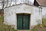 Grund Kellertrift 34.jpg