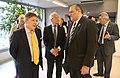 Grupo Parlamentario de Amistad con Rusia recibe al embajador Koronelli 01.jpg
