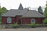 Fil:Grythyttans kyrka från öster.jpg