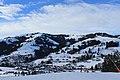 Gstaad - Schönried - Saanenmöser - panoramio (14).jpg