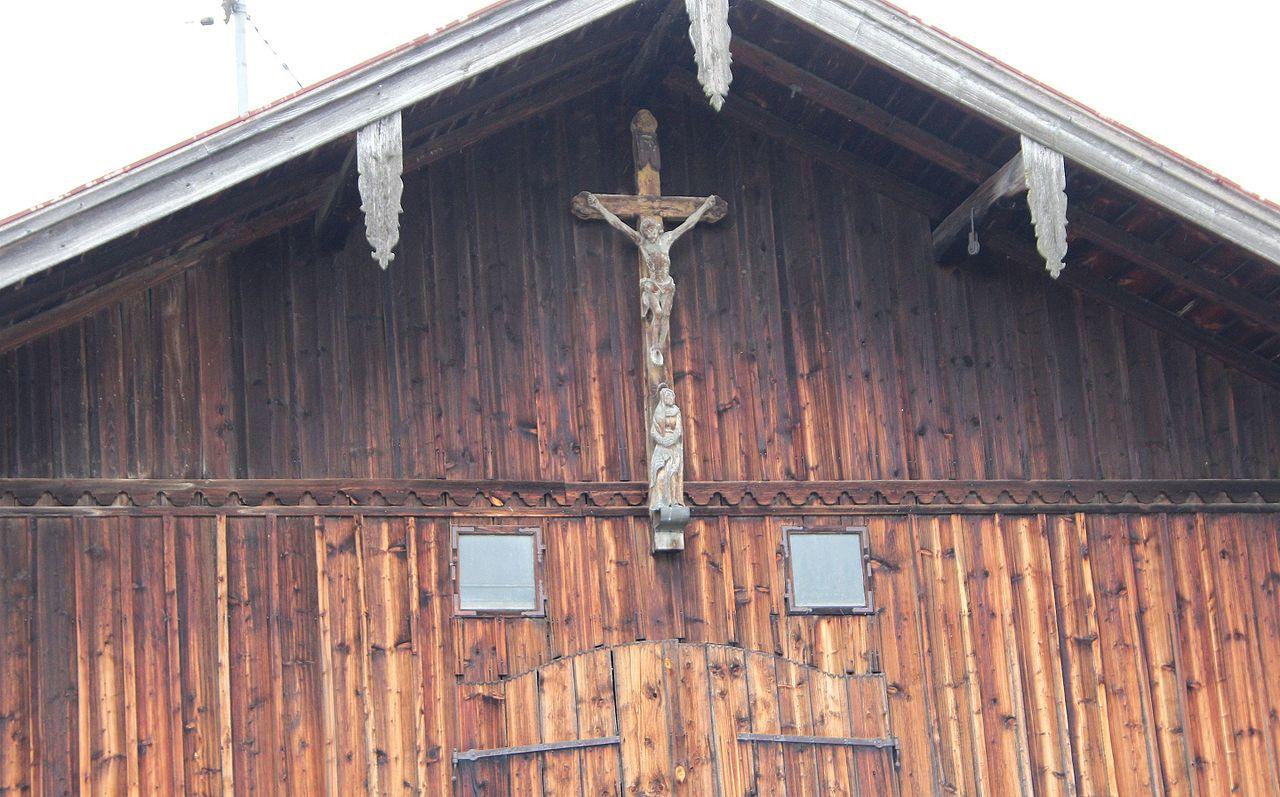 liste der baudenkmäler in gstadt am chiemsee - wikiwand, Hause ideen