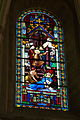 Guérard Saint-Georges Fenster 329.JPG