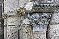 Guîtres - Ancienne abbatiale Notre-Dame - 04.jpg
