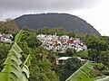 Guadeloupe (Le cimetière de Gourbeyre).jpg