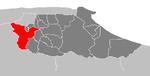 Guaicaipuro-miranda.PNG
