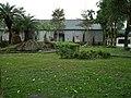 Guangfu Sugar Factory 光復糖廠 - panoramio (4).jpg