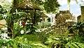 Guatemala - Antigua 201312 FYE (Hotel Casa Santo Domingo) - panoramio (1).jpg