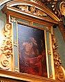 Guercino, san girolamo, 1645, 02.JPG