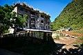 Guichi, Chizhou, Anhui, China - panoramio (3).jpg