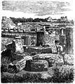 Guida di Pompei illustrata p031.jpg
