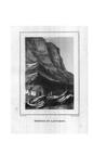 Guide pittoresque 092 Col du Lautaret.pdf