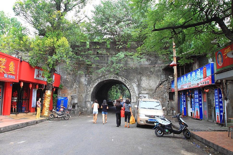 Guilin Jingjiang Wangfu 2012.09.28 12-10-50