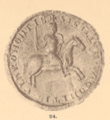 Guillaume, dauphin Auvergne.png