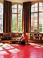 Guillaume Bottazzi dans son atelier.jpg