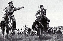 Guillet - Squadroni Amhara 1940.jpg