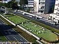 Guimarães - Portugal (8244353467).jpg