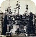 Guimiliau 1859.jpg