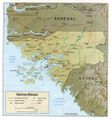 Guinea Bissau Map.jpg
