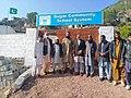 Gujjer Community School System,.jpg