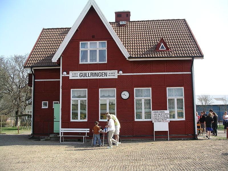 File:Gullringen station.JPG