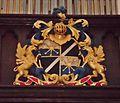 Gundheim Kirche Wappen Greiffenklau.JPG