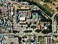 Gunma Prefectural Government Building 1986.jpg