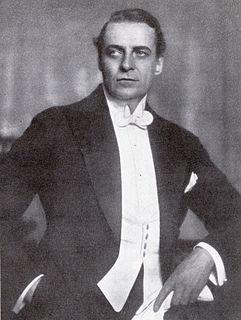 Gunnar Tolnæs Norwegian actor