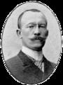 Gustaf Ferdinand Boberg - from Svenskt Porträttgalleri XX.png