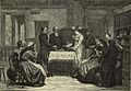 Gustave Brion-Mariage protestant en Alsace-1872.jpg