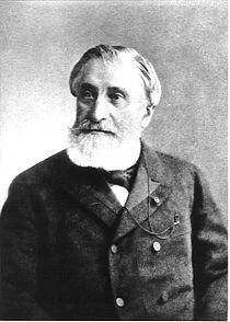 Gustave Moynier.jpg
