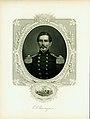 Gustave T. Beauregard, General (Confederate).jpg