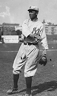 Guy Zinn American baseball player