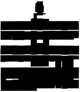 slave code of 1705
