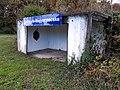 Gyöngyfa-Magyarmecske vasúti megállóhely 1.jpg
