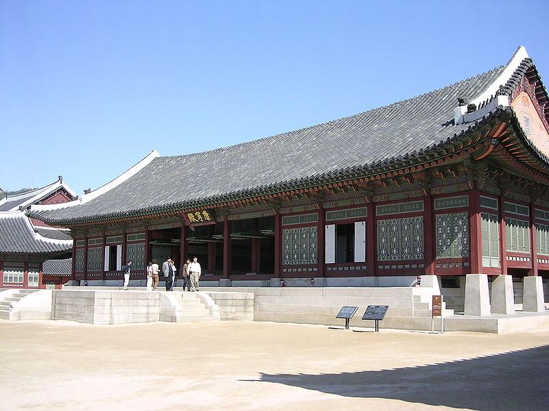 File:Gyeongbokgung-KangRyeongJun.JPG