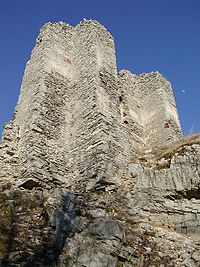 Gymes hrad.jpg