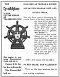 Gyroidalplane Helicopter (1910) (ADVERT 39).jpeg