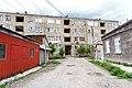 Gyumri - Furmanov Street.jpg