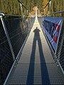 Hängebrücke Holzgau 200,5 m lang, 111 m hooooch, SWISSROPE-2.jpg