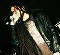 Héctor Evencore Vocalista.jpg
