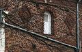 Hénencourt motifs de briques 1a °G7°.jpg